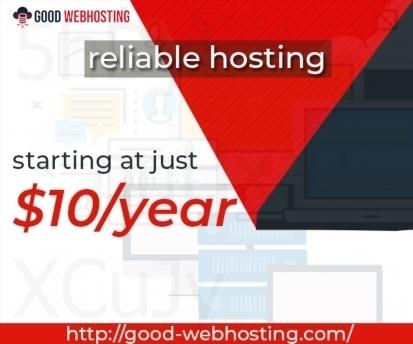 http://zenit2.com/images/cheapest-hosting-website-23263.jpg
